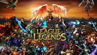 League-of-legends-wide-900x1600